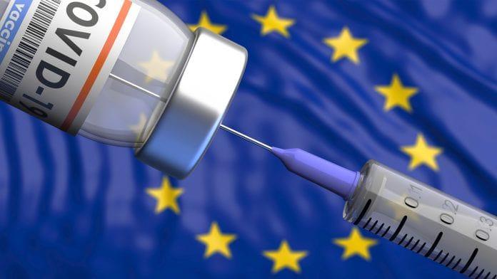 В ЄС хочуть вакцинувати від коронавірусу всіх охочих до кінця літа