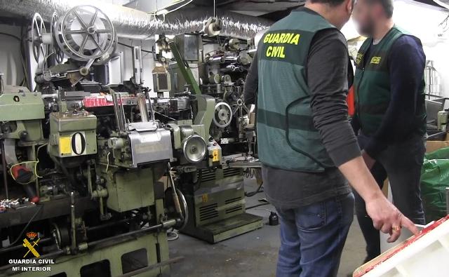 Работа на фабрику табачных изделий купить сигареты казахстан в москве