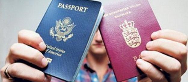 Уровни знаний русского языка для получения гражданства