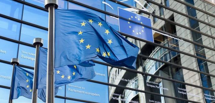 Евроинтеграция 2.0: что даст Украине обновление Соглашения об ассоциации с  ЕС | Европейская правда