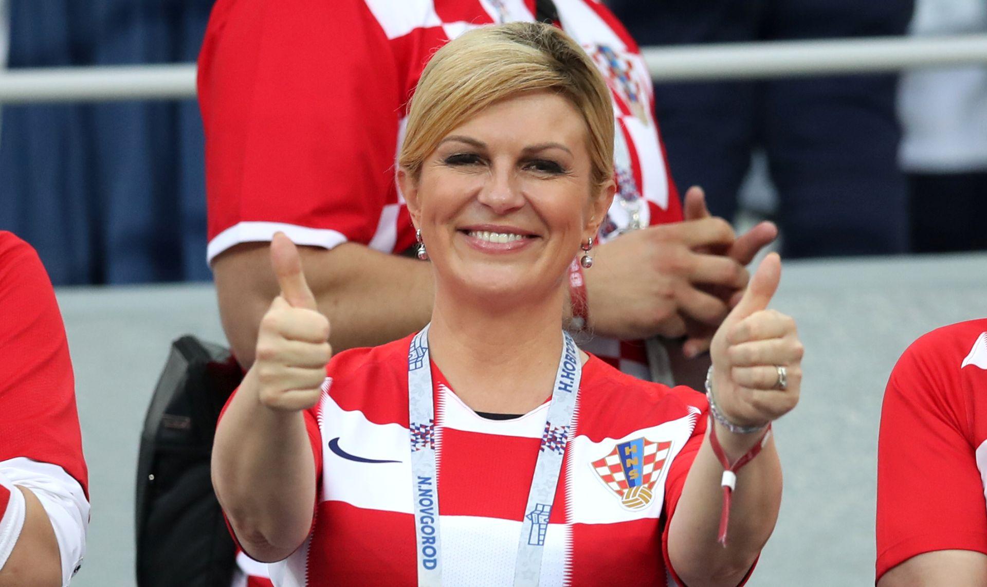нерв влияет спортсмены хорватии фото построек
