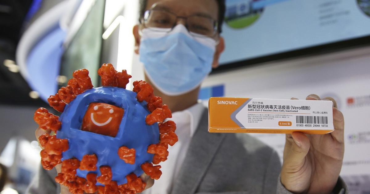 Гонка, в которой не спешат: когда мир получит надежную вакцину от  коронавируса | Европейская правда