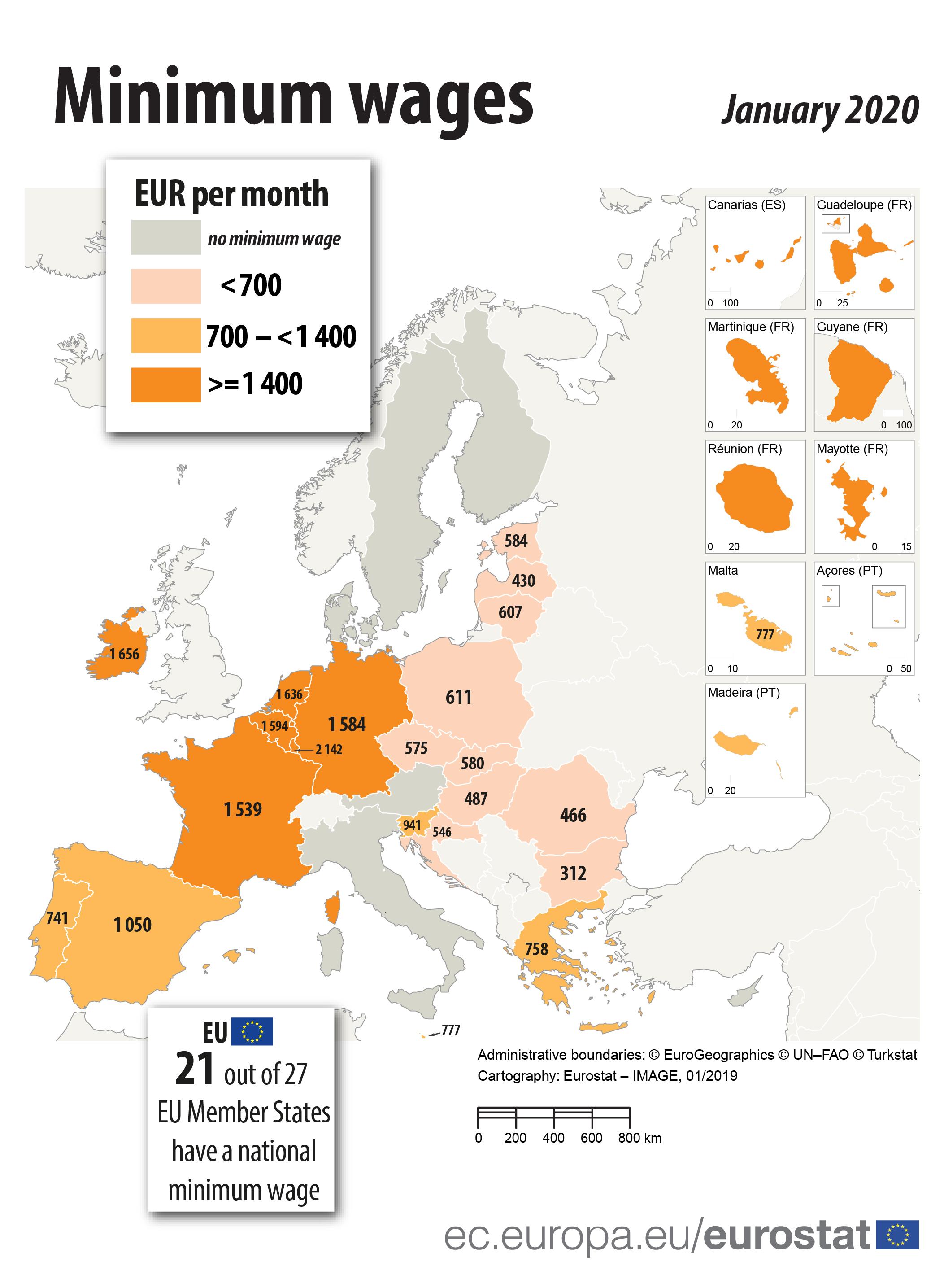 https://img.eurointegration.com.ua/images/doc/9/a/9ae2429-minimum-wages-january2020.jpg