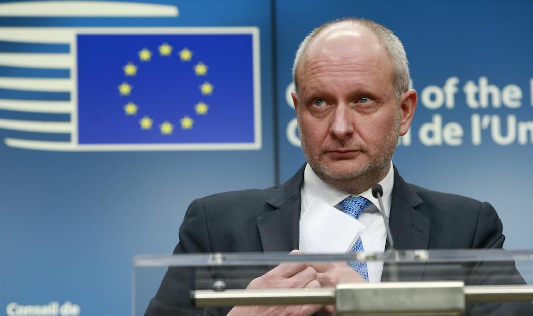 www.eurointegration.com.ua