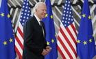 ЄС і США домовилися покінчити з 17-річною суперечкою довкола субсидій для Boeing і Airbus