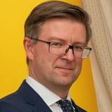 Як досвід Естонії допоможе Україні позбутися черг на кордоні