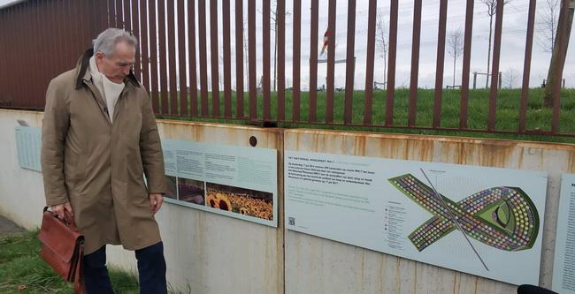Для Антона Котте боротьба за справедливість стала сенсом життя після того, як родина його сина загинула в авіалайнері, збитому російським комплексом Бук на Донбасі